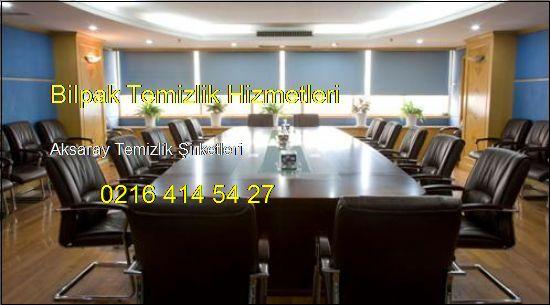 Aksaray İnşaat Sonrası Temizlik 0216 414 54 27 Aksaray Temizlik Şirketleri