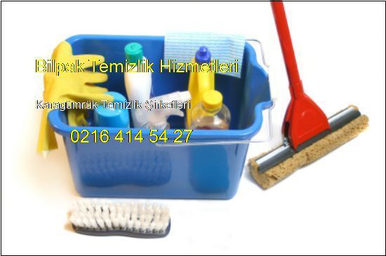 Karagümrük İnşaat Sonrası Temizlik 0216 414 54 27 Karagümrük Temizlik Şirketleri