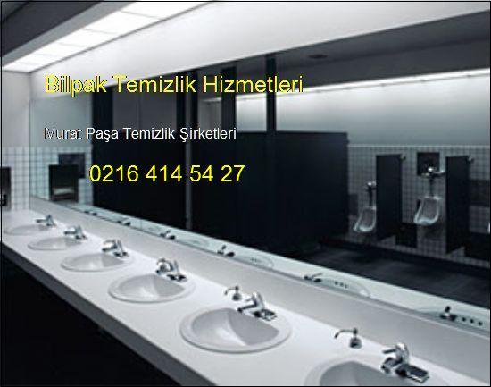 Murat Paşa İnşaat Sonrası Temizlik 0216 414 54 27 Murat Paşa Temizlik Şirketleri