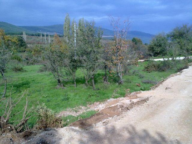 İzmir Armutluda Satılık Arsa Bahçe Çiftlik Evi Arsası 2 Kat İmarlı Sahibinden Acil Satılık