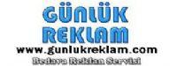 İnternet Reklam Ve Tanıtım Merkezi Logosu