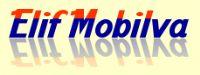 Yatak Odası Takımları - Elif Mobilya Logosu