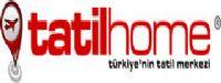 Tatil Home