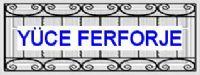 Demir Doğrama Ferforje İşleri Yüce Ferforje