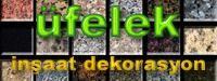 Her Türlü Mermer Granit İşleriniz İtina İle Yapılır.simtaş Mermer Logosu