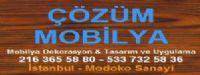 Çözüm Mobilya