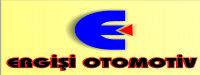 Ergişi Oto Kapı Basamak Sistemleri Ltd.şti