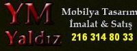 Modoko Modern Mobilyalar Yaldız Mobilya