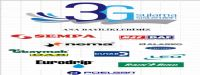 3g Sulama Sistemleri