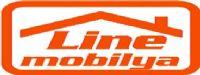 Line Mobilya Modern Mobilya Tasarım Ve Uygulama Logosu