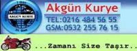 İstanbul Motor Kurye Acil Motorlu Kurye