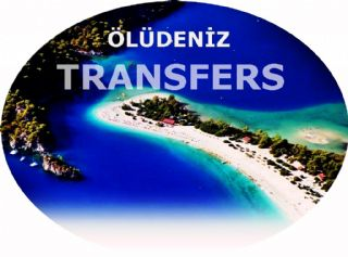 Martı Transfer,dalaman Havalimanı Transfer,dalaman Transfer,