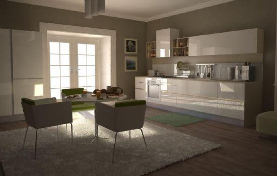 Mutfak Banyo Yatak Odası Mobilya Tamir Sipariş