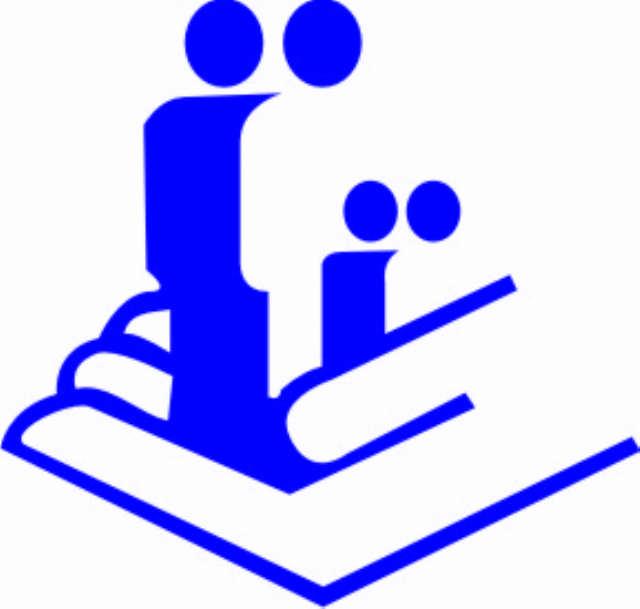 Diyarbakır Temizlik Şirketi Temizlik Şirketleri Ev Temizliği Okul Temizliği