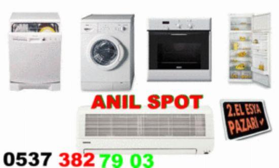 İzmirde Spotcular Anıl Spot 0537 382 79 03