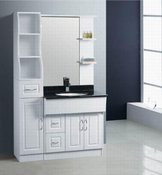 Mutfak Banyo Yatak Odası Yemek Odası Mobilyaları