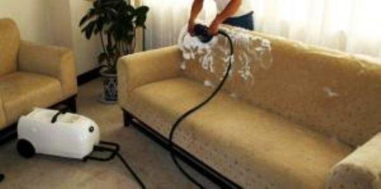 Levent Mistem Temizlik Halı Koltuk Yıkama Hizmetleri Halı Yıkama Koltuk Yıkama