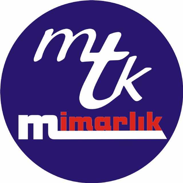 Türkiye Genelinde Anahtar Teslimi Çiftlik Kurulumu Yapılır