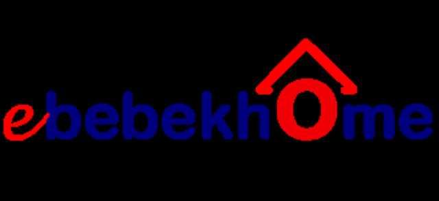Ebebek Home Bebek Gereçleri Alışveriş Sitesi Portbebe Anne Çanta