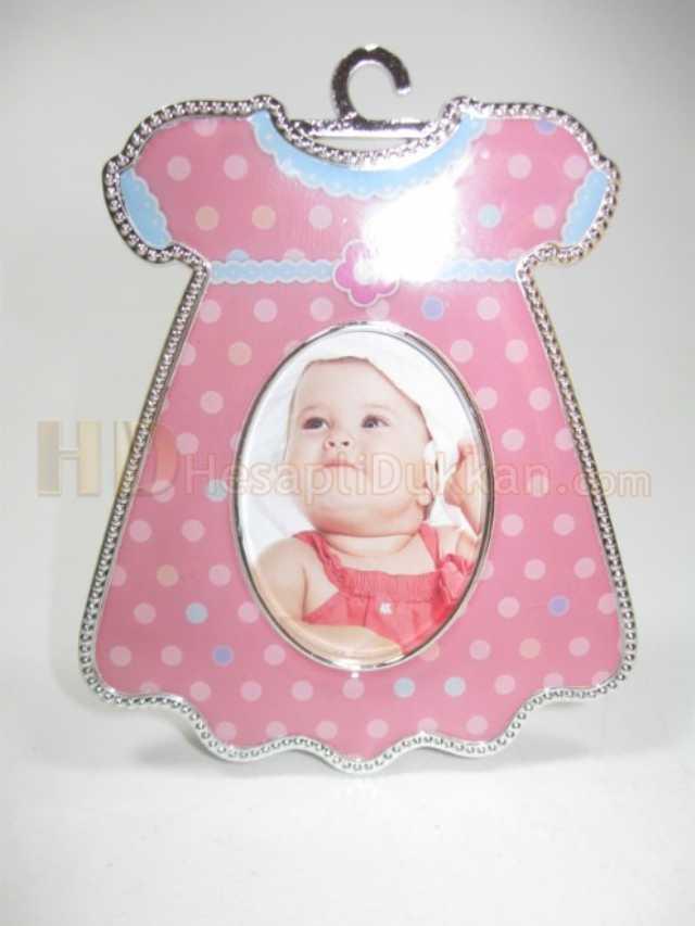 Yeni Doğan Bebek Buzdolabı Süsleri Havale İle Ödeme.