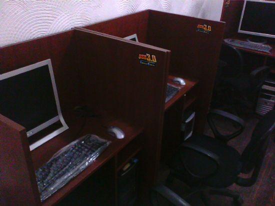 Full Takım Bilgisayarlar Ve Malzemeleri Acil Olarak Satılıktır