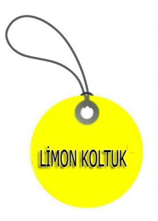 Bostancı Koltuk Döşeme Ve Koltuk Tamir Atölyesi Limon Koltuk