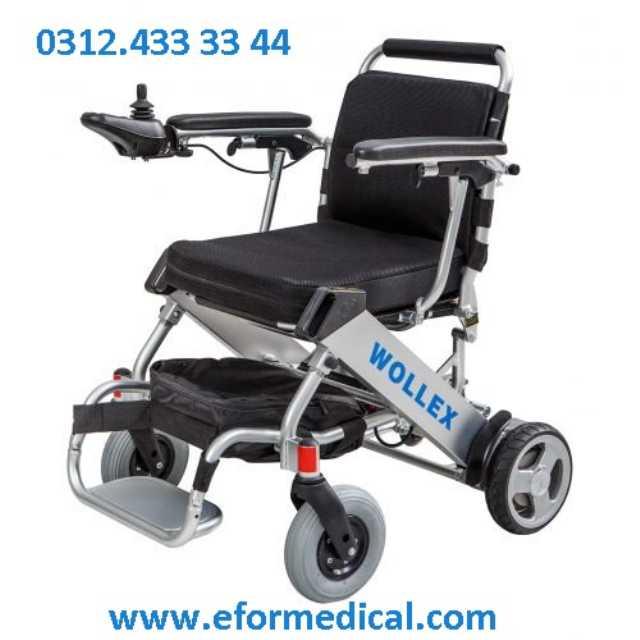 Tüm Modellerde Ve Ebatlarda Akülü Sandalye Satış Merkezi