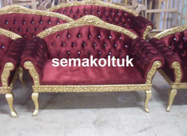 koltuk yüz değişimi, kanepe yüz değişimi , köşe koltuk yüz değişimi, klasik koltuk yüz değişimi, modern koltuk yüz değişimi