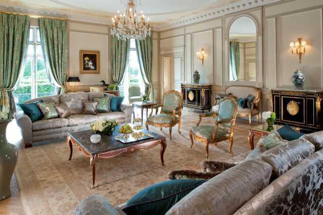 atak odası mobilya iç mimarlık tasarım özel oturma odası tasarımı özel s