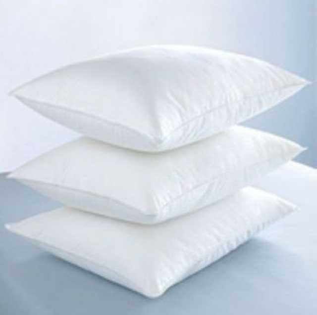 İmalattan 50x70cm Yastıklar-istanbul İçi Sevk Bedava