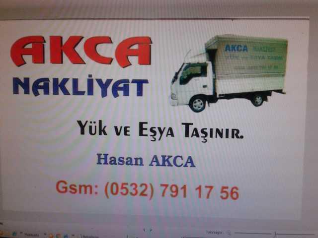 Beşiktaş Nakliyat  Evden Eve 0532 7911756
