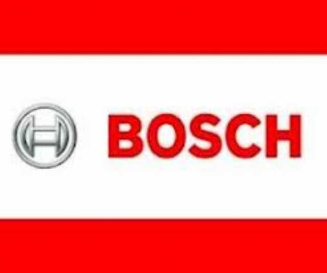 Çankaya Bosch Servisi  482 62 92 ,,,ankara