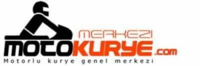 Motorlu Kurye Hizmetleri Altunizade Üsküdar İstanbul Motorlu Kurye