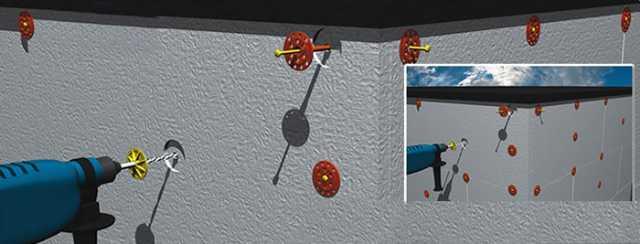 Bordo23 Yapı Dekorasyon İnş.ve Dekorasyon Çatı Oluşumu Aktarma Ve İzolasyon