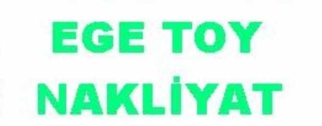 Egetoynakliyat Türkiyenin Her Yerine Taşıma Yapılır 0 312 278 52 95