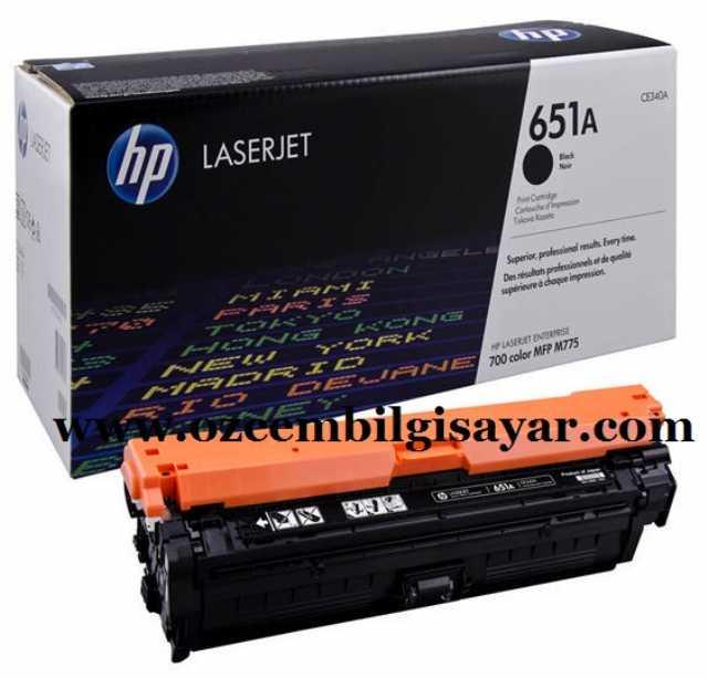 Boş Hp 59a Cf259a Laserjet Toner Alış Fiyatı 500 Tl