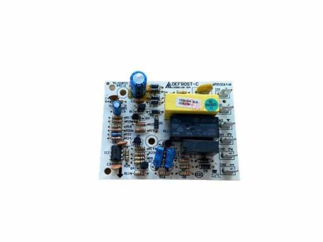 Buzdolabı Elektronik Kart Tamir Ve Satışı