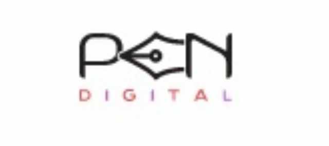 Pendigital Reklam Ve Pazarlama Ajansı