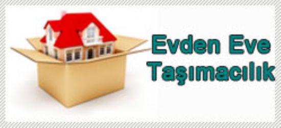 İstanbul Evdeneve Botancı Evden Eve Has Köroglu Evdeneve Nakliyat