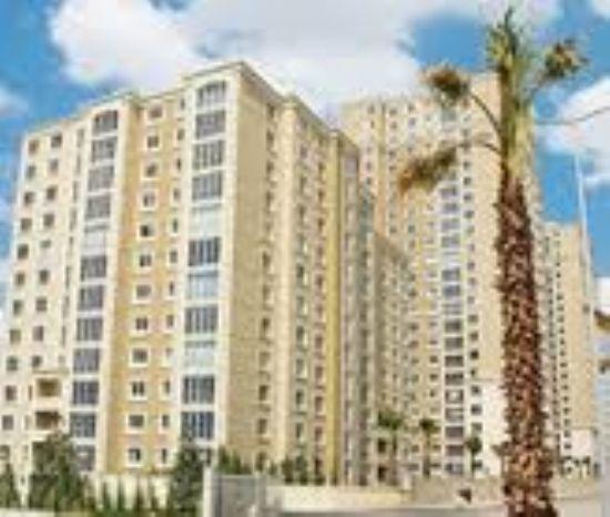 Ankara Koç Mantolama 0312 480 44 45