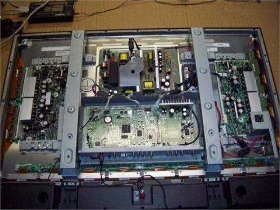 Emir Elektronik Teknik Servis Hizmetleri