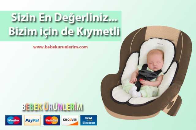 Bebek Ürünlerim.com 8.000 Ürünle Türkiyenin En Büyük Bebek Mağazasıdır.
