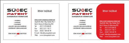 İstanbul Marka Patent Firması