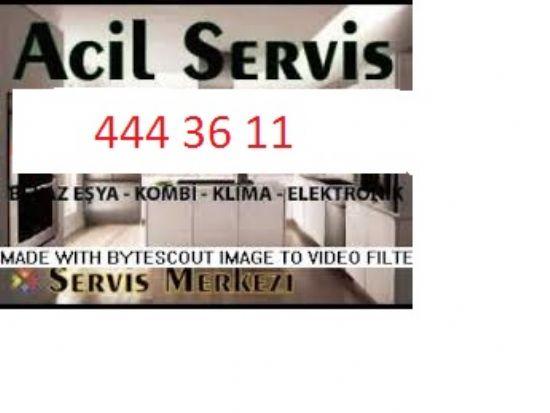 Bebek Arçelik Servisi 444 36 11 Avrupa Teknik Servis