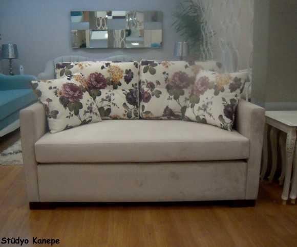 ma grupları ev dekorasyonları modoko uygun koltuk fiyatları