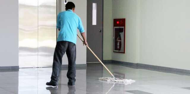 Ataşehir Ev Ve Ofis Temizliği