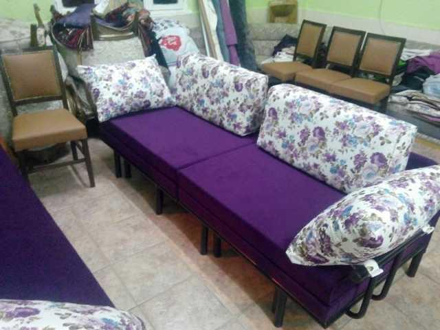 koltuk döşeme, uşak, döşeme, koltuk tamirat, mobilya, kanepe, çekyat, divan, sandalye