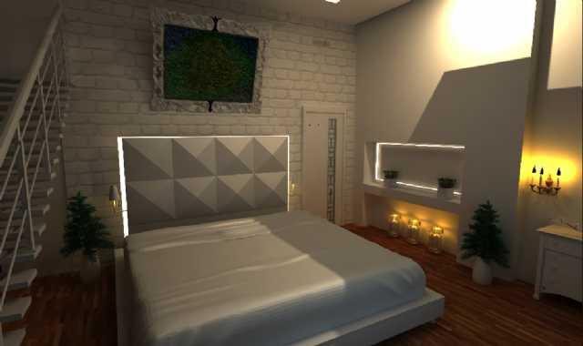country yatak odası, gardolap, şifonyer, makyaj masası, komodin, karyola