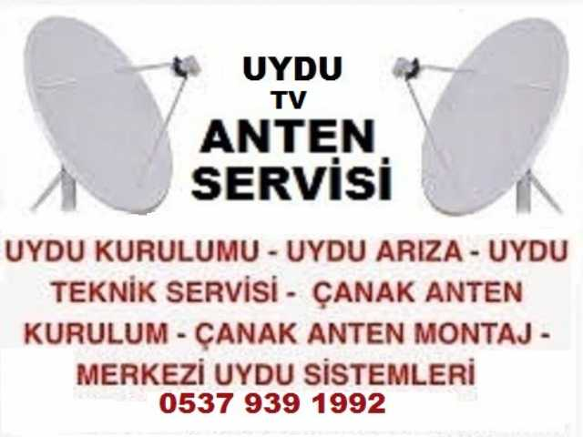 Tuzla Tv  Uyduservisi Tuzla Uydu Teknik Servisi