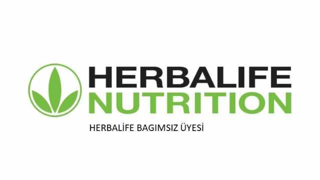 Çankaya Herbalife Artı Yasam Kulubü